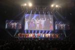 【コンサート】レジェンド アラン・メンケンとジョディ・ベンソンが熱唱!高畑充希、井上芳雄ら夢の共演